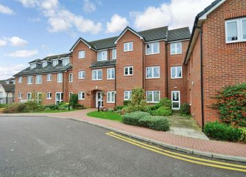 Thumbnail 1 bed property for sale in Aylesbury Street, Milton Keynes