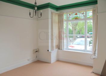 Thumbnail 1 bedroom flat for sale in Showell Green Lane, Birmingham, West Midlands
