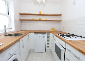 1 bed flat to rent in Regency Square, Brighton BN1