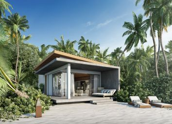 Thumbnail 1 bed villa for sale in Bv-03, The Kuda Villingill Resort, Maldives