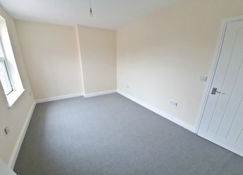Thumbnail 1 bed flat to rent in North Road, St. Helens