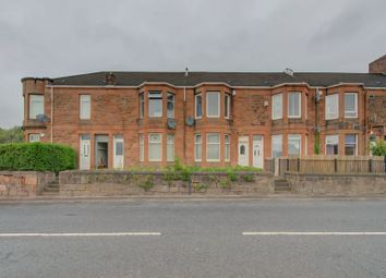 1 bed flat for sale in Clydesdale Road, Bellshill ML4