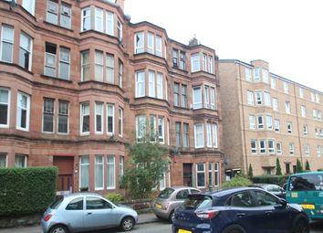 Thumbnail 1 bed flat for sale in 75, Skirving Street, Second Floor, Shawlands G413Ah