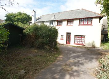 2 bed cottage for sale in Brookedor, Kingskerswell, Newton Abbot TQ12