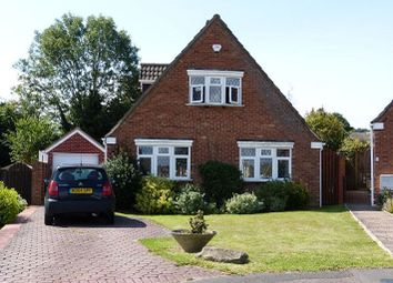 Thumbnail 3 bed detached house to rent in Kent Close, Churchdown, Gloucester