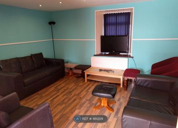 Thumbnail Room to rent in Maiden Street, Peterhead, Aberdeenshire