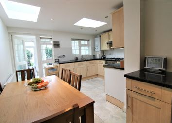 2 bed semi-detached house for sale in Golden Crescent, Hayes, Middlesex UB3