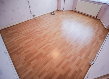 Thumbnail 3 bed semi-detached house to rent in Home Mead, Stanmore, Middlesex