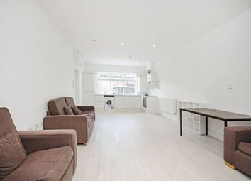 Thumbnail Studio to rent in Temple Fortune, Temple Fortune, London