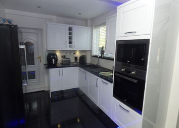 2 bed semi-detached house for sale in Trent Drive, Jarrow NE32