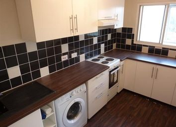 Thumbnail 2 bedroom flat to rent in St. Cecilia Close, Kidderminster