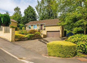 Thumbnail 3 bed bungalow for sale in 1A, Brincliffe Edge Close, Brincliffe