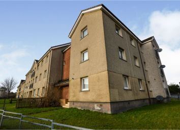 Thumbnail 3 bed flat for sale in 51 Porchester Street, Glasgow