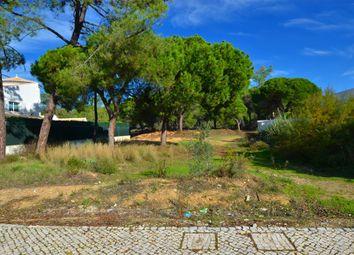 Thumbnail Land for sale in Varandas Do Lago, Quinta Do Lago, Loulé, Central Algarve, Portugal