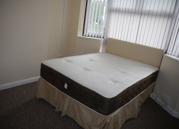 Thumbnail Room to rent in Herschel Crescent, Littlemore, Oxford
