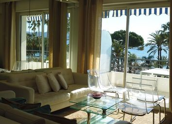 Thumbnail 2 bed property for sale in Cannes, Alpes Maritimes, France