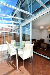 Thumbnail 5 bed property to rent in Lynwood Road, Ealing