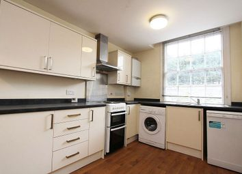 Thumbnail 2 bed flat for sale in Flat 1, 85 Upper Stone Street, Maidstone, Kent