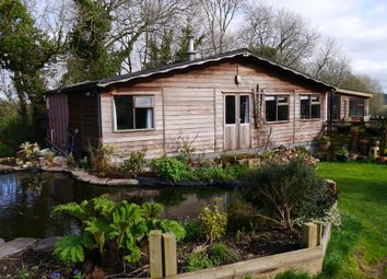 Thumbnail 2 bed detached house for sale in Tideford Cross, Saltash