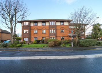 1 bed flat for sale in Lawswood, Victoria Road East, Thornton-Cleveleys FY5