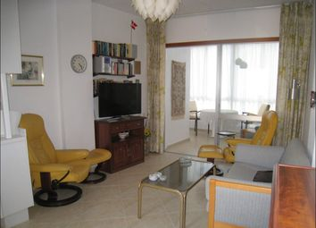 Thumbnail 1 bed apartment for sale in Calle Lirio, Fuengirola, Málaga, Andalusia, Spain