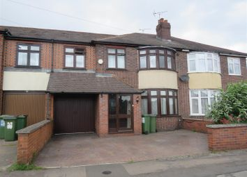 4 bed property to rent in Narborough Road South, Braunstone, Leicester LE3