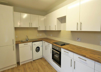 Thumbnail 2 bedroom flat to rent in Whyte Place, Edinburgh
