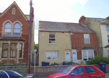Thumbnail 5 bedroom terraced house to rent in James Street, Cowley, Oxford