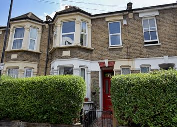 2 bed maisonette for sale in Twickenham Road, Leytonstone E11