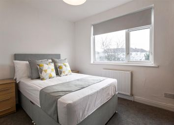Thumbnail 3 bed property to rent in Irlam Avenue, Eccles, Manchester