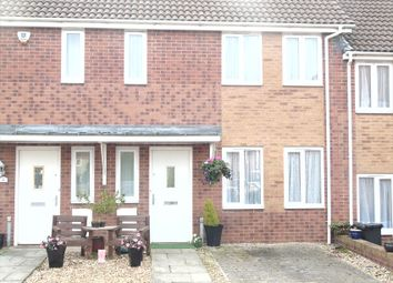 Thumbnail 3 bed terraced house for sale in Rossiter Grange, Bishopsworth