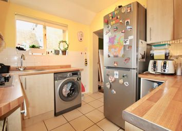 3 bed semi-detached house for sale in Huntly Road, Woodston, Peterborough PE2