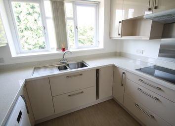 Thumbnail 2 bedroom flat to rent in Deepdene Court, Kingswood Road, Shortlands