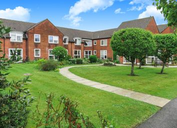 Thumbnail 1 bed property to rent in Salisbury Road, Fordingbridge