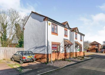 2 bed detached house for sale in Mallard Close, Northampton, Northamptonshire NN4