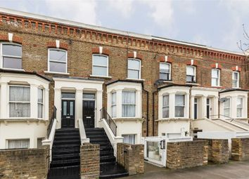 Thumbnail 2 bed flat for sale in Portnall Road, London