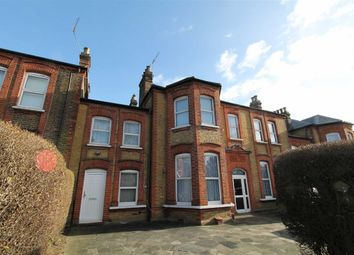 Thumbnail 1 bed property to rent in Westmount Road, Eltham, London