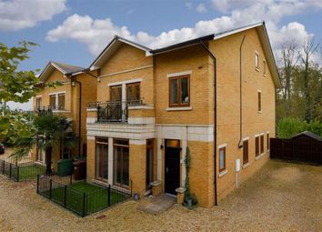 5 bed detached house for sale in The Powdermills, Worcester Park, Surrey KT4