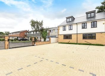 Thumbnail 3 bed property to rent in Cranford Lane, Hounslow, Heston