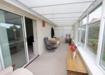 Thumbnail 3 bed bungalow to rent in Saxonfield, Coulby Newham, Middlesbrough, North Yorkshire