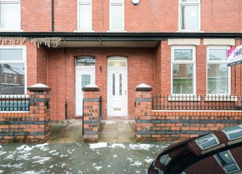 4 bed property to rent in Glendore, Salford M5