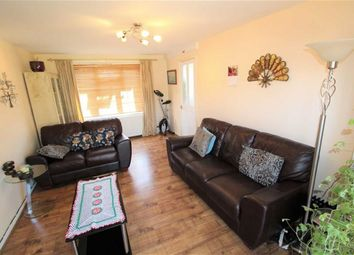 3 bed end terrace house for sale in Duncroft, Windsor, Berkshire SL4