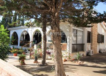 Thumbnail 2 bed bungalow for sale in Chlorakas, Cyprus