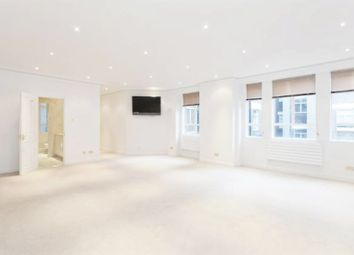 Thumbnail 2 bed flat to rent in St. James's Chamber, Ryder Street, Belgravia