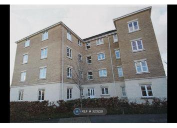 Thumbnail 2 bed flat to rent in Oakley Pk, Swindon, Wilts