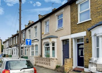 Thumbnail 2 bed terraced house to rent in Faringford Road, London