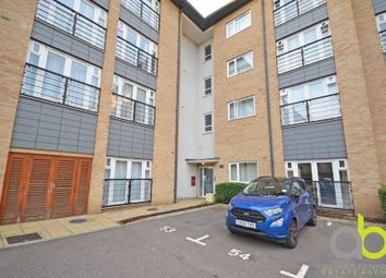2 bed flat for sale in Southernhay Close, Basildon SS14