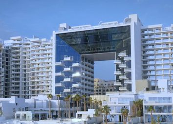Thumbnail 4 bedroom apartment for sale in Viceroy Hotel & Resort, Viceroy, Palm Jumeirah, Dubai