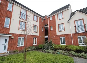 Thumbnail 2 bed property for sale in Ayrshire Close, Chorley
