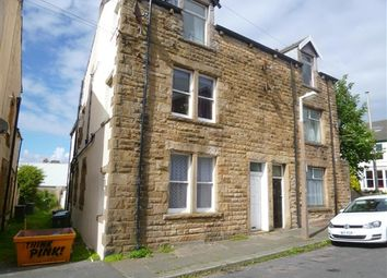 Thumbnail 5 bed property for sale in Rydal Road, Morecambe